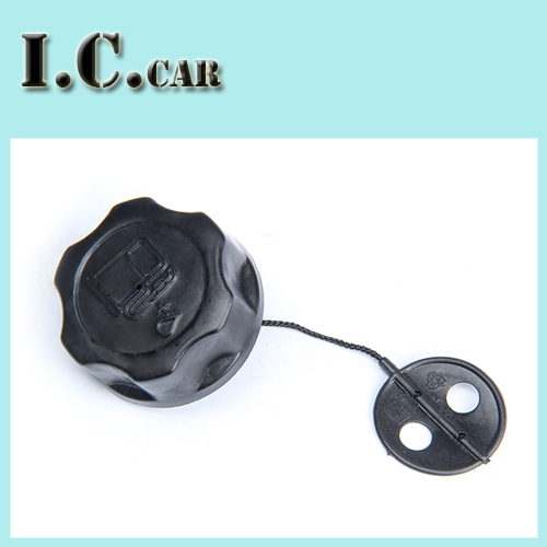 Monster Truck fuel tank Cap For 1/5 FG RC CARS Rovan Parts(China (Mainland))
