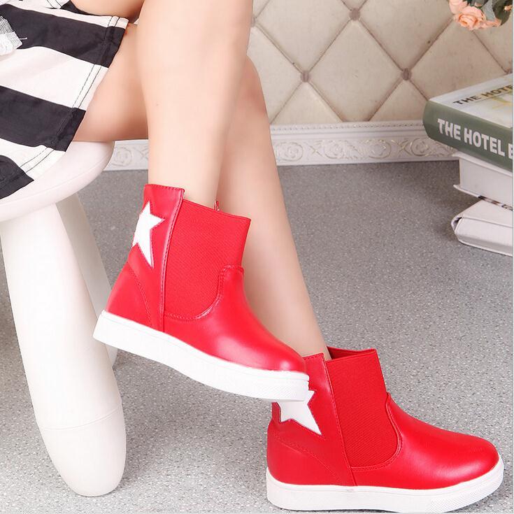Дисконт обувь саратов установка шкафов