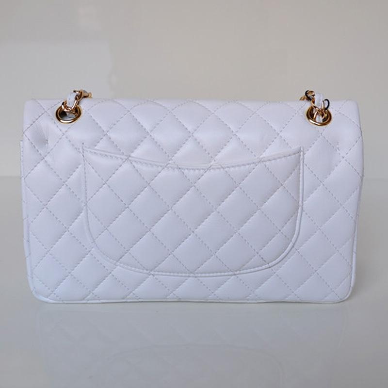 Free shipping 2013 jumbo so black new original lambskin ladies single shoulder bag so black bag women leather handbags<br>