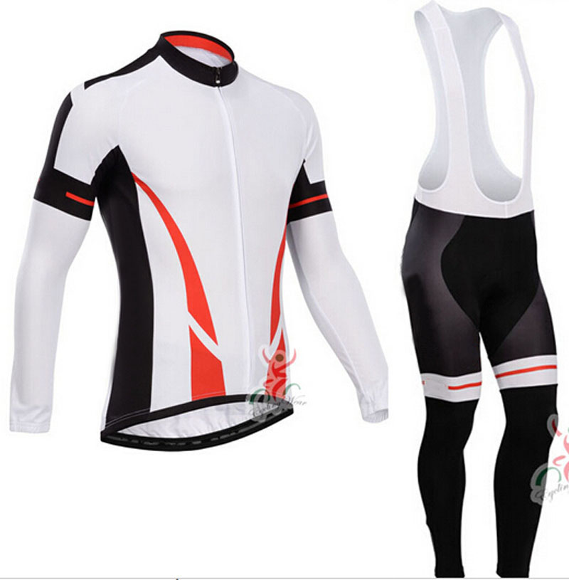 2014 Italy Team Mans Bike Clothing Ropa Ciclismo Invierno /Super Warm MTB Bicycle Jerseys/Winter Thermal Fleece Cycling Clothes<br><br>Aliexpress