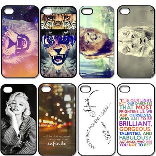 все цены на  Чехол для для мобильных телефонов Apple iPhone 5 5s 5 5s Case 5  онлайн