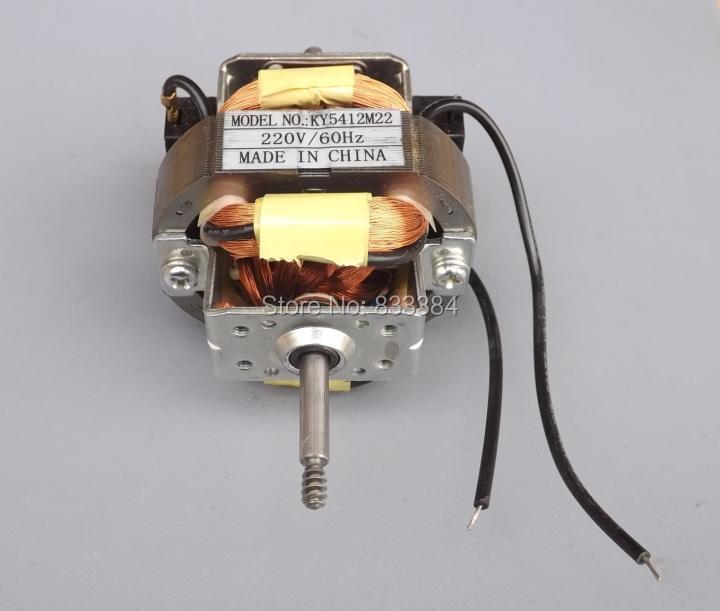 двигатель переменного тока постоянного тока оптом-Купить оптом двигатель переменного тока постоянного тока из Китая на AliExpres