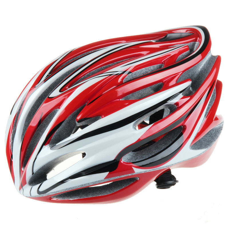 Giant Sale 2015 Hot Bicycle Helmet For Adults Air Catlike Cosco Cycling Helmets Safety Red/blue High Quality Shuaike Pc+eps Bike(China (Mainland))