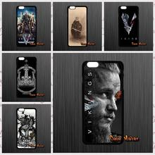 vikings Ragnar Vikings Season 3 TV Series Case Cover For Sony Xperia Z Z1 Z2 Z3 Z3 Z4 Z5 Compact M2 M4 M5 C C3 C4 C5 T2 T3 E4(China (Mainland))
