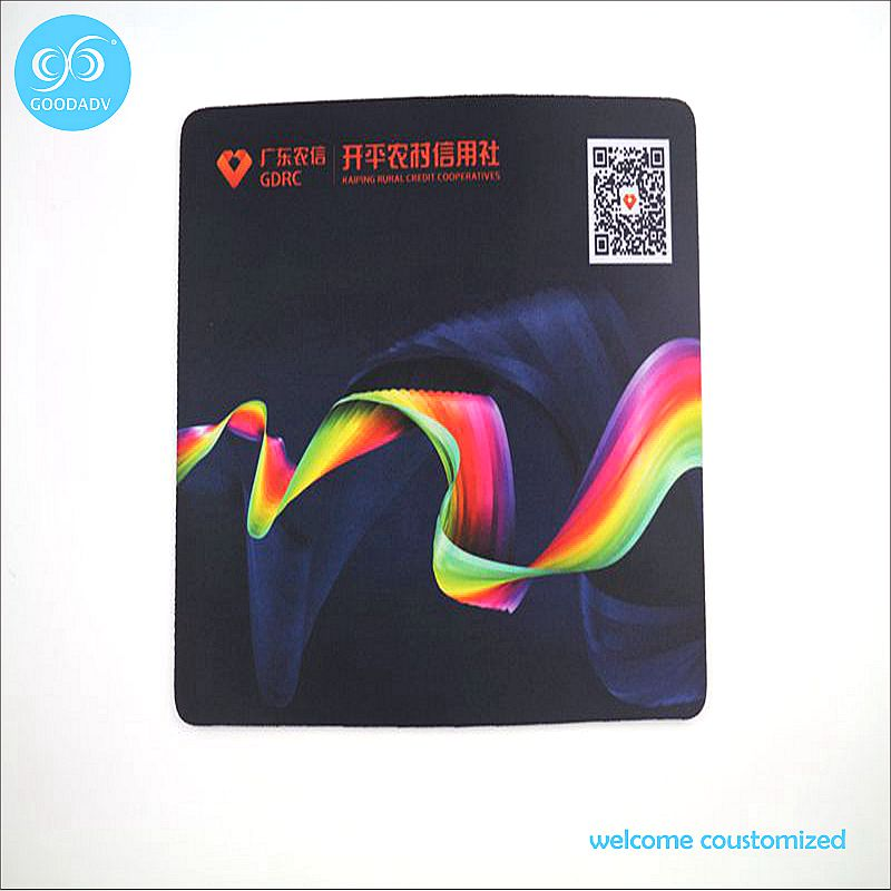 The kitchen table mat / Bar Mat custom shape mat rubber anti-skid pad welcome to sample production.(China (Mainland))