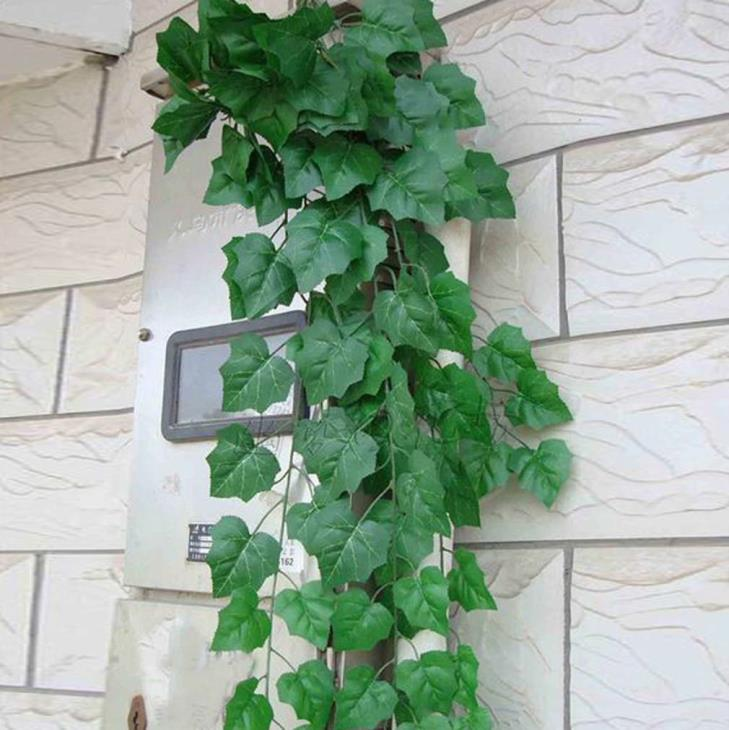 Vert plantes artificielles achetez des lots petit prix for Plantes artificielles occasion