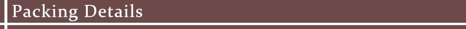 Новая Мода Подарок Ювелирных Изделий Для Женщин Колье Моменты Ожерелье Античный Серебряный Позолоченный Оптовая