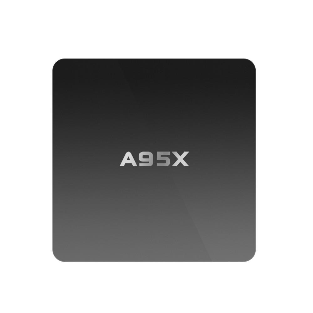A95X TV Box (8)