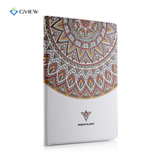 Designer Leather Smart Cover For Ipad 5 Air 1 3d Embossed Luxury Floral Fashion Stand Case For Ipad Air 1 New Hot Sale!(Hong Kong)