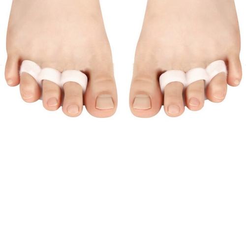 Инструменты по уходу за ногами Orthopedic Braces for Hallux valgus 2014New инструменты по уходу за ногами other brands 2 mallet finger braces