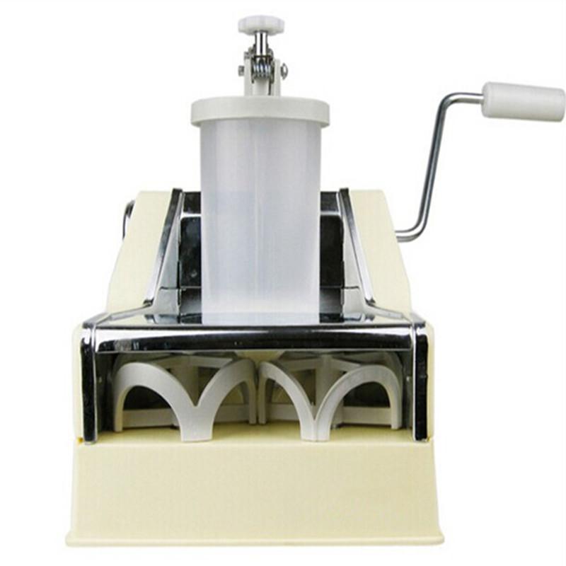 Фотография Dumpling machine China  maker