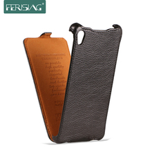 Buy FERISING Sony Xperia Z1 Z3 Z5 Case Flip Leather Cover Sony Xperia Z1 Z3 Z5 Lichee Phone Cases Mobile Bags Cases P001 for $4.64 in AliExpress store