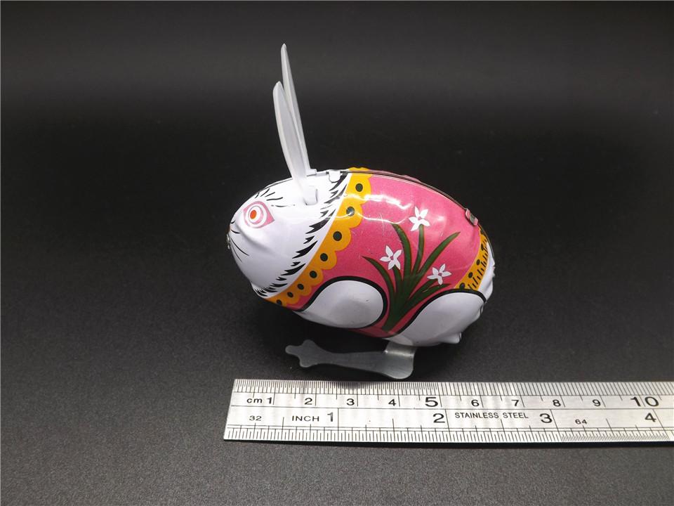 I005-Rabbit (16)