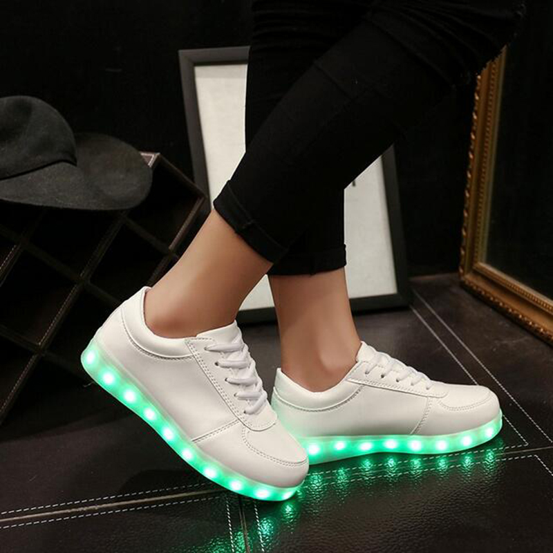 Light Up Converse For Sale
