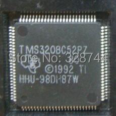 HOT Free Shipping USB 10PCS IC NEW TI TMS320BC52PZ80 TMS320BC52PZ TMS320BC52 qfp100(China (Mainland))