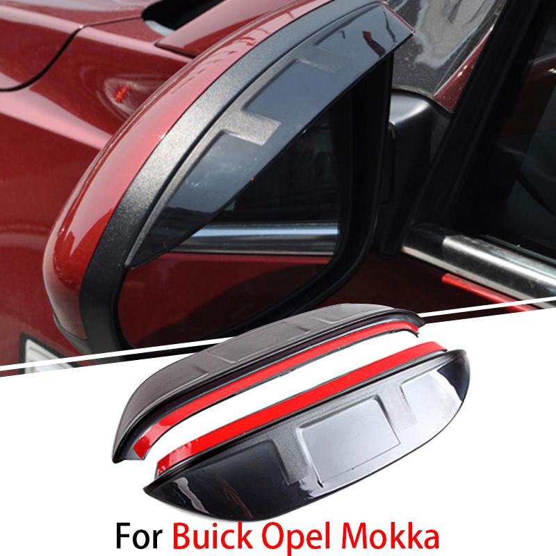 achetez en gros accessori opel mokka en ligne des grossistes accessori opel mokka chinois. Black Bedroom Furniture Sets. Home Design Ideas