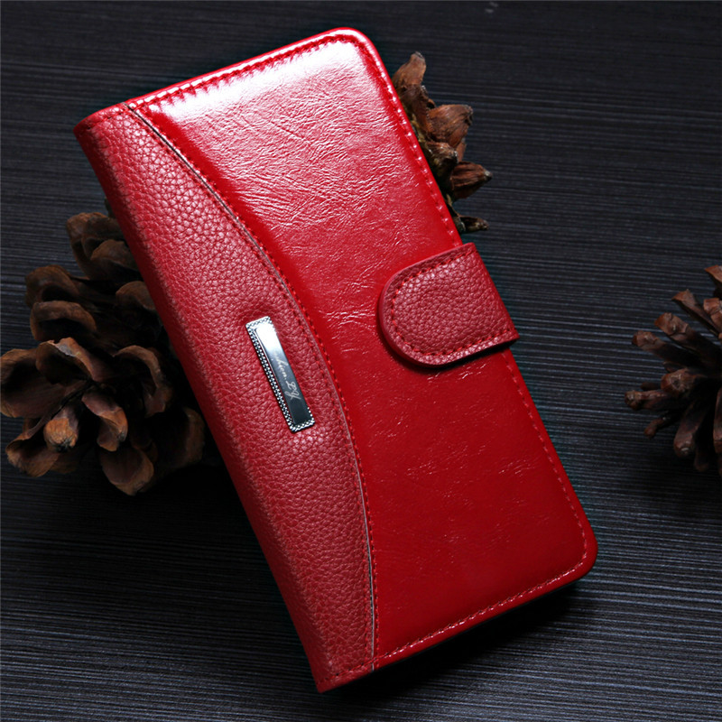Lenovo Vibe Shot A7000 K3 Note Cover Case