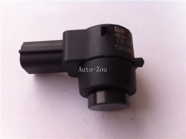 Parking Sensor PDC Sensor Parking Distance Control Sensor OEM 13394365 For GM(China (Mainland))