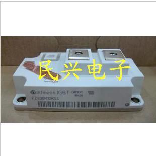 Здесь можно купить  [FF400R12KE3] [original Longxing module] quality assurance  Электротехническое оборудование и материалы