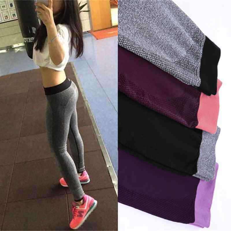 Creative Pants Latest Design Of Legging Women Ladies Baggy Pants Black Vintage