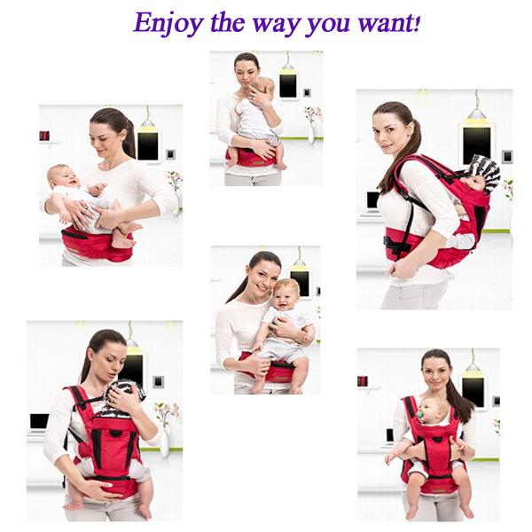 Baby provider-07