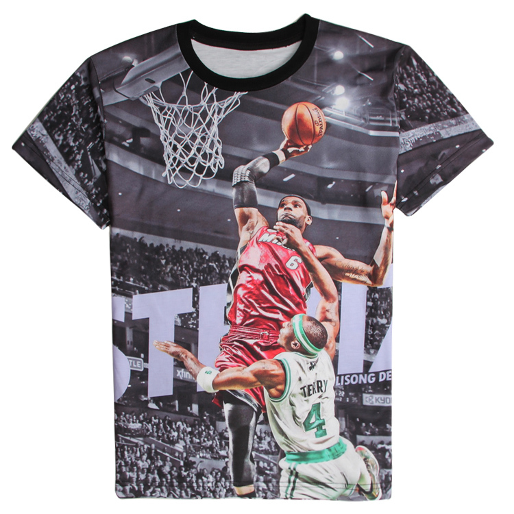 Popular Shooting Shirt Basketball-Buy Cheap Shooting Shirt