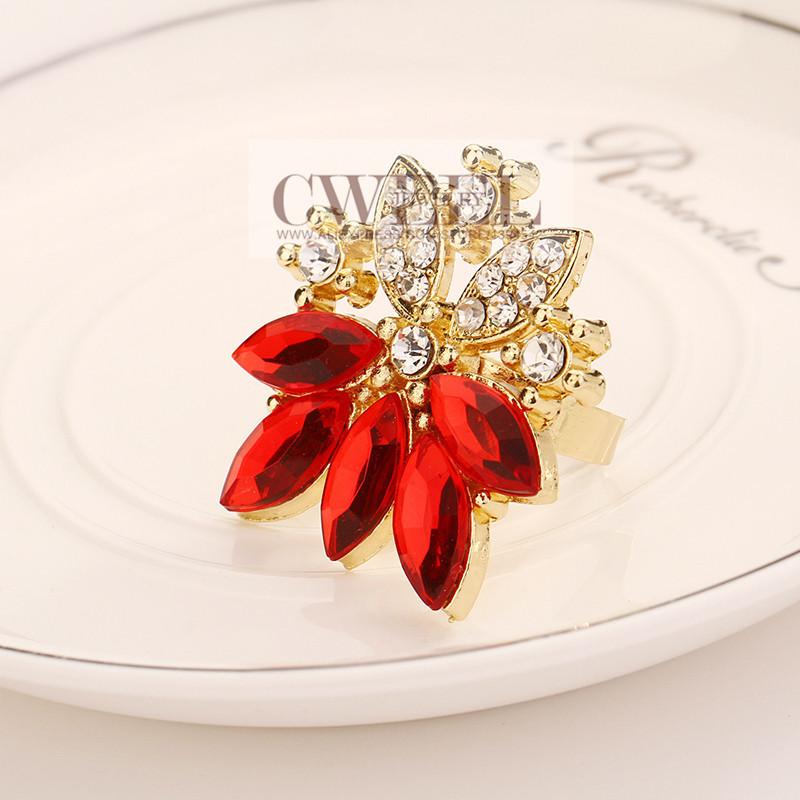 jewelry  (165)