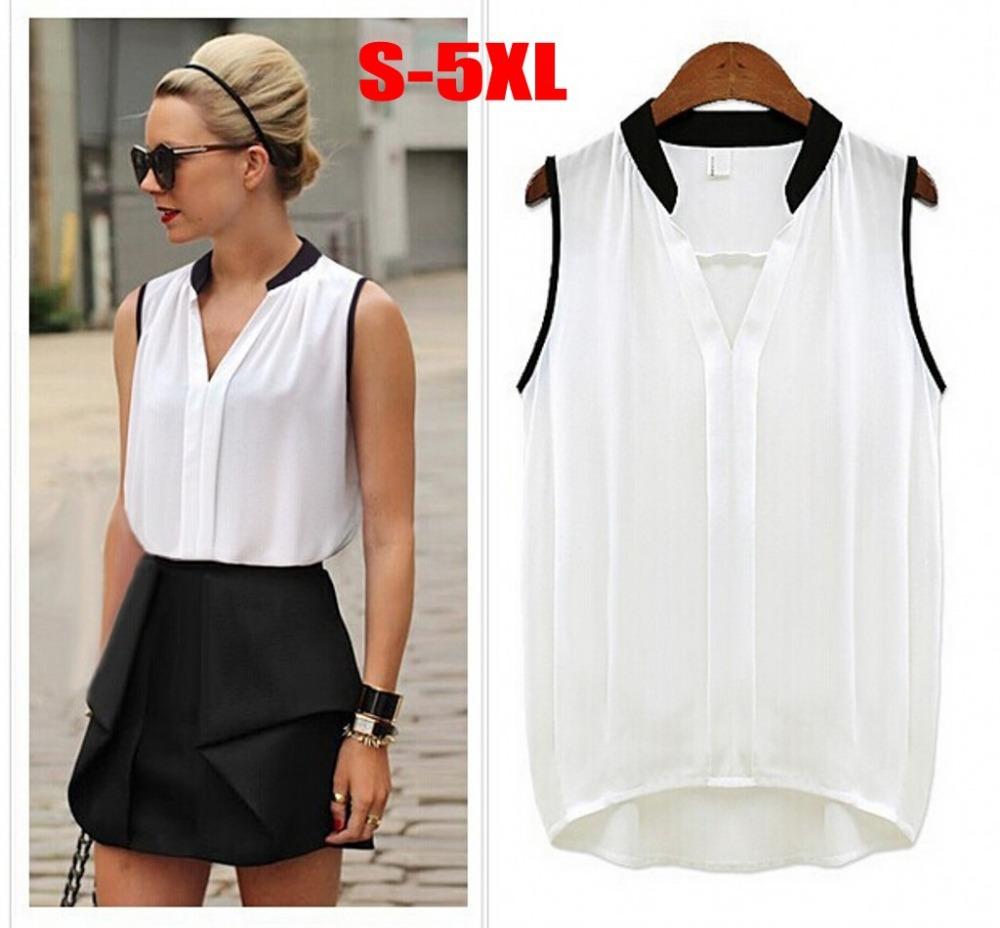 Женские блузки и Рубашки QS6368 2015 kicx qs 1 350