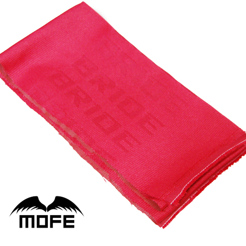 SPECIAL OFFER 150*75cm Bride Seat Fabric for Bride Low Max Gias II Sport / Low Max Vios III Reclining Bucket Front Seat Red(China (Mainland))
