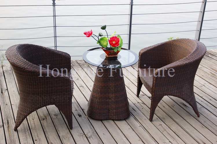online buy wholesale outdoor chair material from china. Black Bedroom Furniture Sets. Home Design Ideas