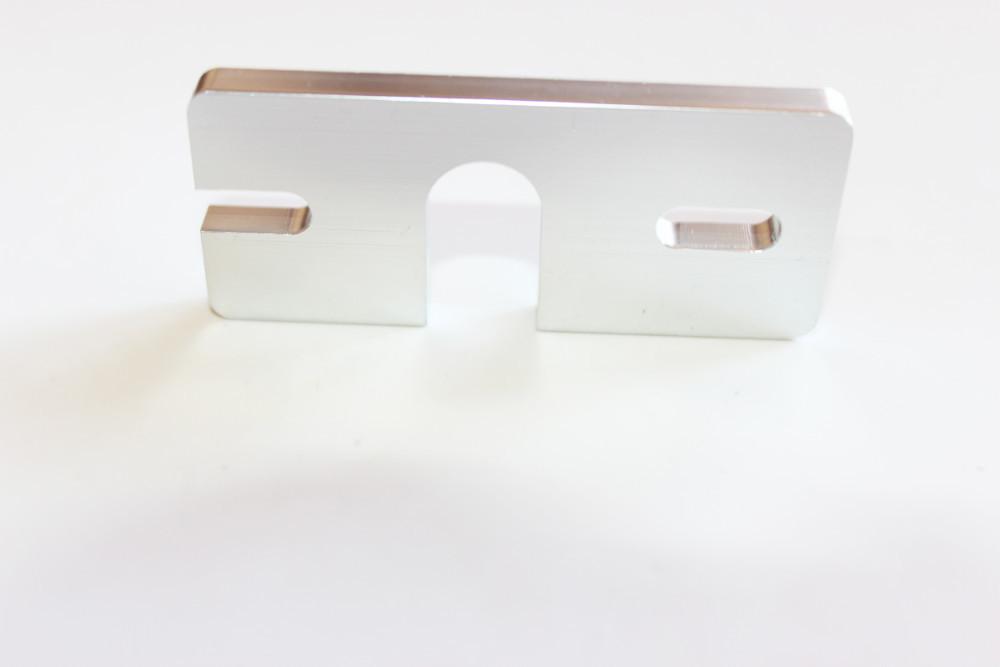 Запчасти для принтера 3D Reprap E3D V5 & V6 Makergear J DIY Prusa