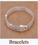 משלוח חינם 925 כסף סטרלינג שרשרת בסדר חמוד אופנה תכשיטי כסף שרשרת שרשרות תליון איכותי SMTN270