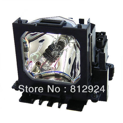 Фотография SP-LAMP-015 Replacement Projector Bulb With Housing for   C440 Projector