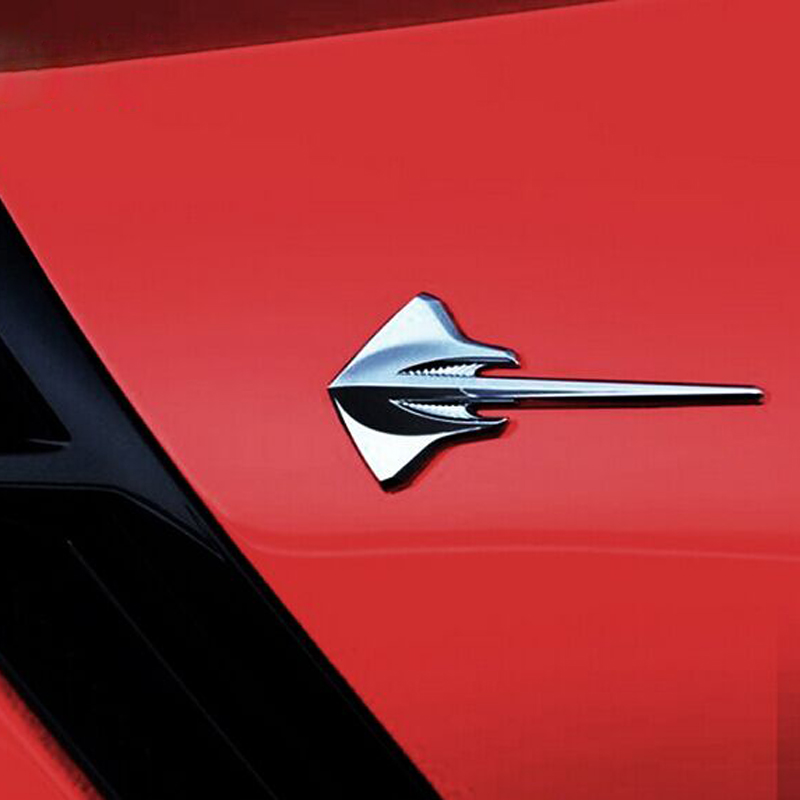 Acura Logo Car Lot Flag F 1829: Online Get Cheap Jeep Badges -Aliexpress.com