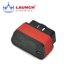 100% Original Launch X431 V V+ Bluetooth PRO 3 update online launch X-431 V  V+ Pro3 Bt connector DBScar free shipping(China (Mainland))