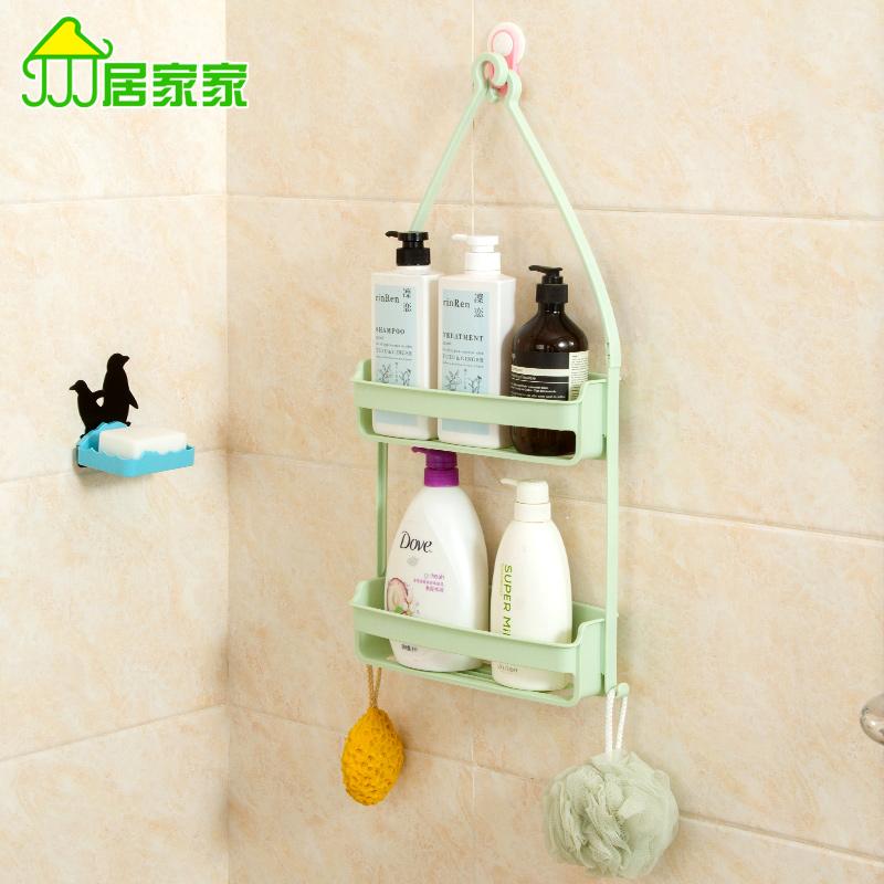 선반 플라스틱-저렴하게 구매 선반 플라스틱 중국에서 많이 선반 ...