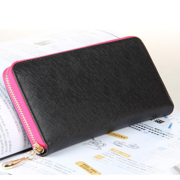 birkin bag prices - Aliexpress.com : Buy Korean Style Women Real Leather Wallet Purse ...