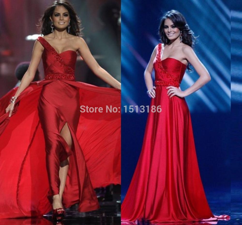 Misses Prom Dresses - Ocodea.com