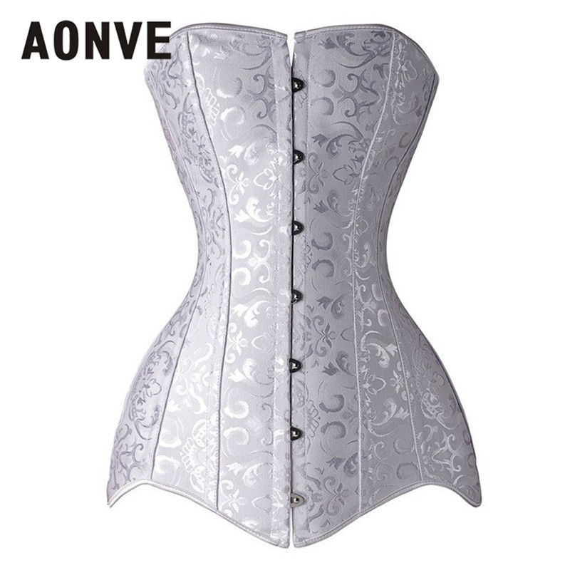 long corsets and bustiers (6)__