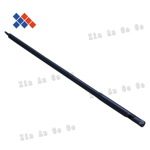 Free shipping 44CM 2.4G 22dbi RP-SMA Antenna for Wifi Lan Card Adapter&Router with RP-SMA connector