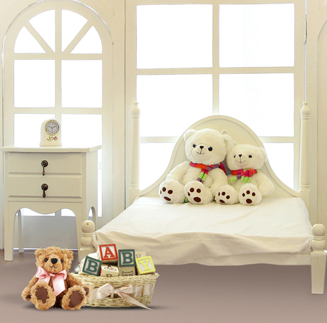Popular Kids Bedrooms Photos Buy Cheap Kids Bedrooms