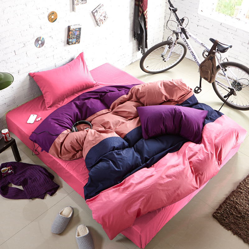 full mattress sets at big lots