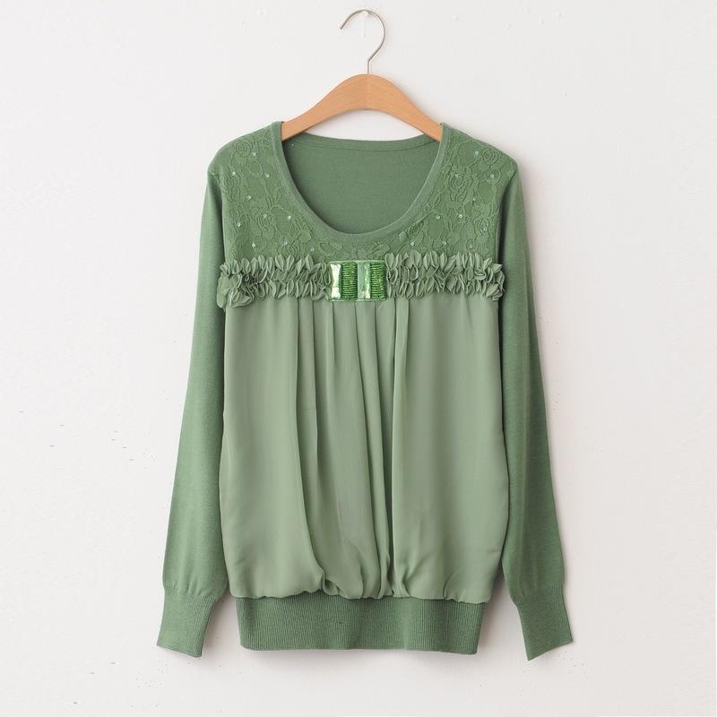 Женский пуловер Brand new Desigual FJ-2198