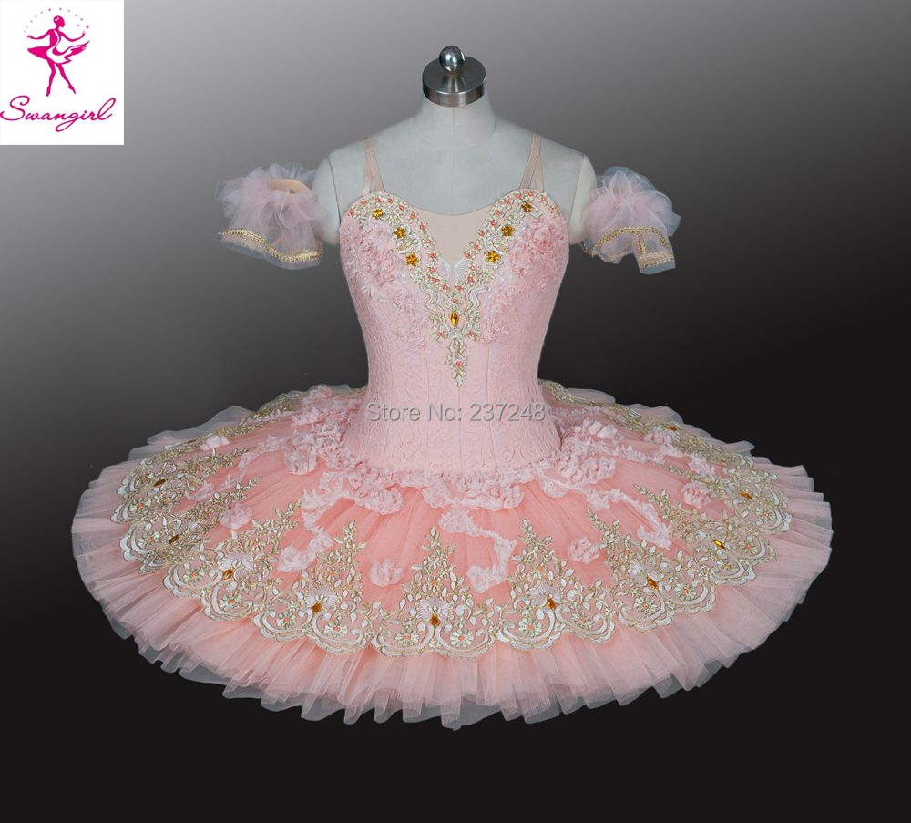 Aliexpress.com : Buy 2014 New Arrival!light pink Ballet ...