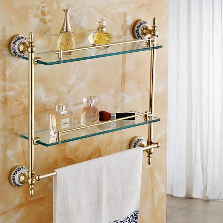 shower shelf glass promotion shop for promotional shower. Black Bedroom Furniture Sets. Home Design Ideas