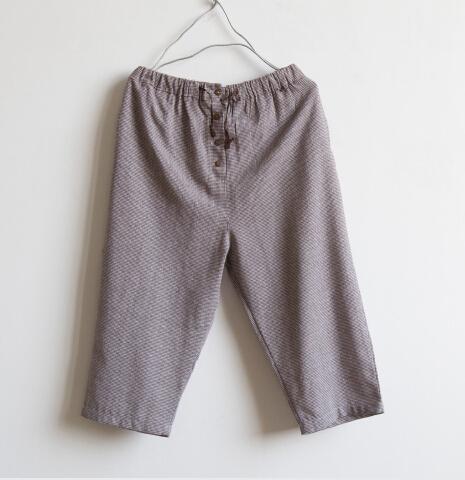 Drawstring Pants Linen Women Drawstring Pant Women
