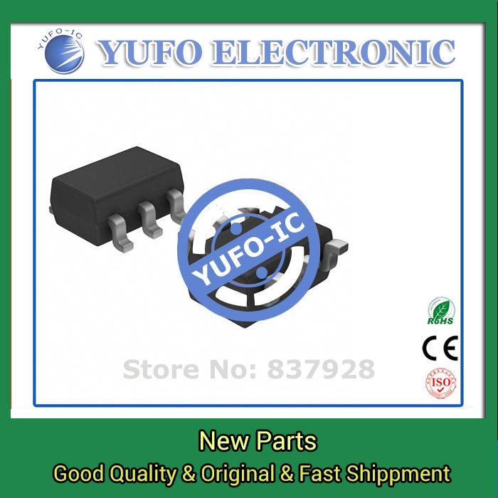 Free Shipping 10PCS SC310CSKTRT genuine authentic [IC OPAMP CUR SENS 900KHZ SOT23-6]  (YF1115D)