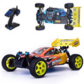 HSP Rc Car 1 10 Scale Models Nitro Gas Power 4wd Remote Control Car Two Speed