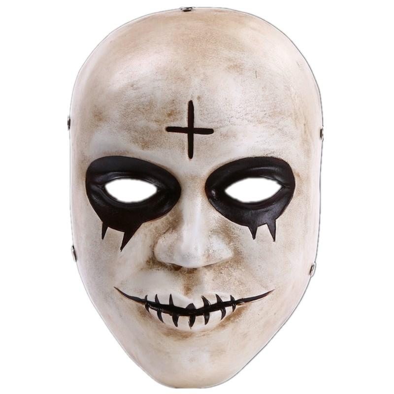 Фото макияж на хэллоуин в домашних условиях269