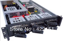 Atom X820A Server available for Netbar(China (Mainland))